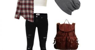 Womens Clothes Stores Near Me another Womens Clothing For Sale In Canada much Wo...