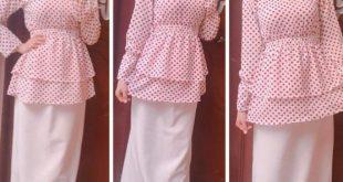 #hijab #hijab #jeans