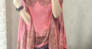 2019 Fashion Floral Chiffon Blouses Women Spring Summer Style Beachwear Cover up Elegant Flower Print Chiffon Loose Shirt