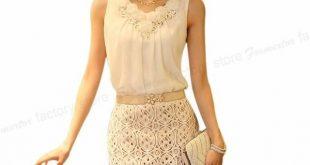 2019 Women Summer Tank Top 27 Colors S-3Xl Lace Shirt Sleeveless Chiffon Blouse Casual Tops Black White Clothing Blusas