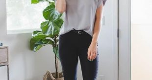 52 Stylish Work Outfits Ideas for Women Fashionable