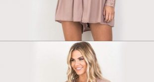COMING SOON!!! Blush Long-Sleeved Romper This elegant and trendy romper jumpsuit...
