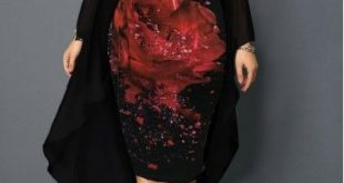 Cheap plus size dresses Plus size dresses online for sale