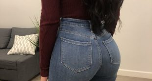 Mayela Bodysuit (red)