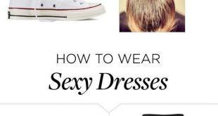 Teen Kleidung. Erhalten Sie die frischesten, direkt vom Laufsteg, Trends, Filmstars de